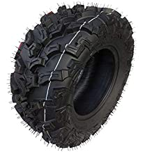 Terreno Neumáticos para quad atv 25 X 10 – 12 25 ...