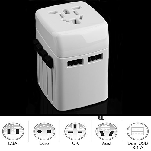 cfzc-international-power-plug-with-dual-usb-charging-ports-universal-ac-socket-safety-fused-for-trav