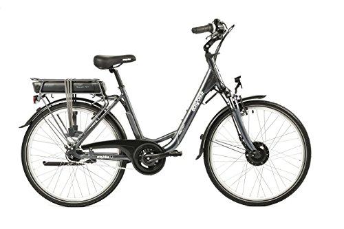 Le modèle Easystreet M01-N7 de chez Easybike