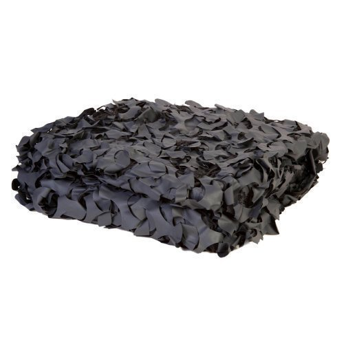 filet-camouflage-ignifuge-noir-filet-de-camouflage-300cm-x-150cm