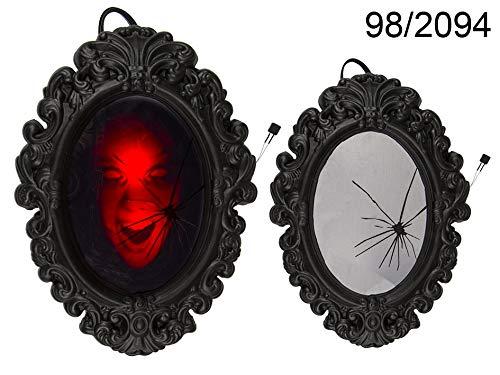 OOTB Decoración de Halloween 98/2094