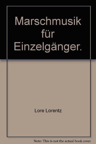Neu Gerahmt (Marschmusik für Einzelgänger: Ansichten von Martin Morlock - Neu gerahmt von Wolfgang Franke (Knaur Taschenbücher. Humor))