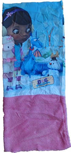 s Multifunktionstuch, Schlauchschal, Bikertuch, Schal, Kopftuch, Stirnband, Bandana, Skimask mit Coral-Fleece in Flider - One Size ()