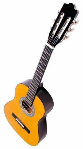 ENCORE ENC12OFT   GUITARRA CLASICA (ABETO LAMINADO)  COLOR NATURAL