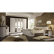 suchergebnis auf f r schlafzimmer komplett. Black Bedroom Furniture Sets. Home Design Ideas