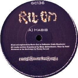 habib-vinilo