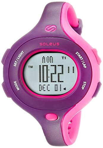soleus-womens-sr009-515-chicked-digital-display-quartz-two-tone-watch
