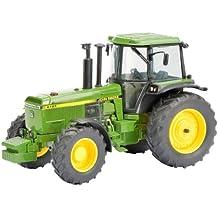 John Deere 4755 Tractores