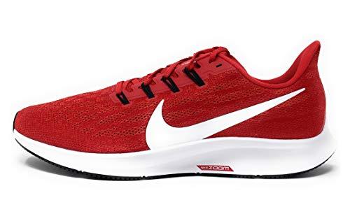 Nike Air Zoom Pegasus 36- Zapatillas de correr para hombre