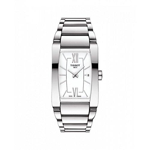 tissot-mod-generosi-lady-white-dial-bracelet-date-swiss-made