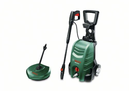 Bosch AQT 35-12 + Patio Cleaner
