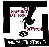 Hardest Button to Button [Vinyl LP]