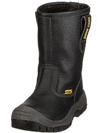 Saftey Jogger BESTBOOT, Chaussures de sécurité mixte adulte