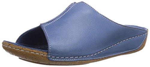 Andrea Conti 0027423013, Chaussures de Claquettes Femme