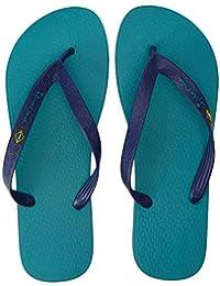 5a956d7d5 Amazon.es  Ipanema - Sandalias y chanclas   Zapatos para hombre ...