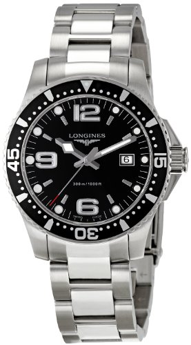 longines-hydroconquest-l36424566-41mm-automatic-silver-steel-bracelet-case-synthetic-sapphire-mens-w
