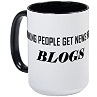 cafepress donne vie à vos passions avec l'article parfait pour chaque occasion. Avec des milliers de conceptions à choisir de, vous êtes sûr de trouver l'article unique que vous avez été chercher. Cette tasse à café est le parfait compagnon de vaisse...