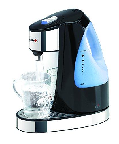 breville-vkj791x-hot-cup-wasserspender