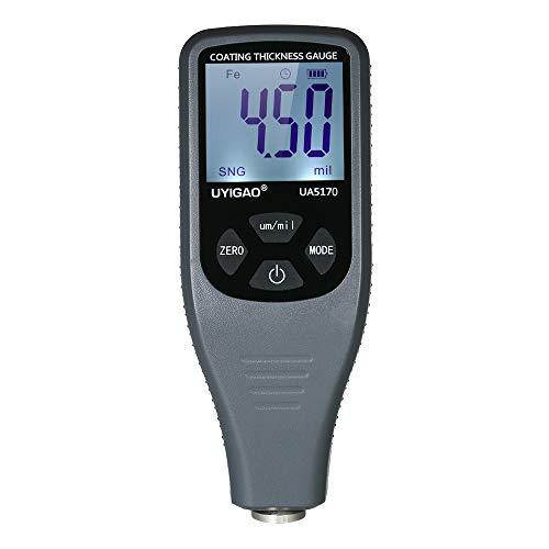 Feuchtigkeit Meter ZuverläSsig Digital Holz Feuchtigkeit Feuchtigkeit Meter Hygrometer Handheld Lcd Holz Damp Detector Holz Feuchtigkeit Inhalt Tester Werkzeuge