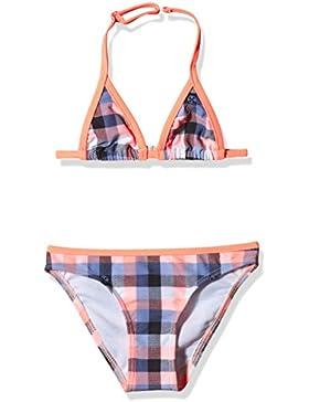 Brunotti Mädchen Bikini Safenato JR
