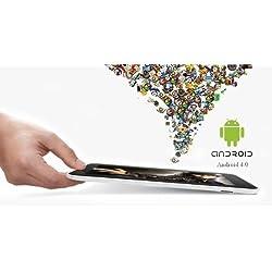 41tm%2BbBfIzL. AC UL250 SR250,250  - Risparmia soldi e lavora meglio comprando i migliori tablet economici cinesi con la nostra guida