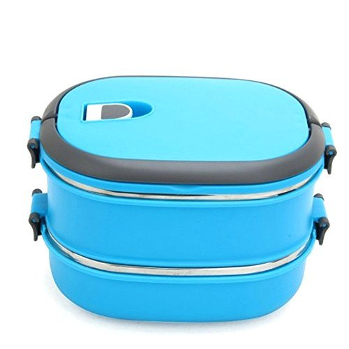 coffled-double-layer-stainless-steel-bento-lunch-boxpremium-leak-proof-portable-food-storage-contain