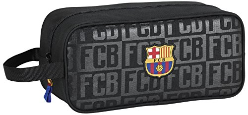 Safta Futbol Club Barcelona 811725194 Bolsa para zapatos