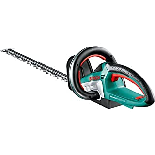 Bosch Advanced Hedge Cut, 36 V, 540 mm blade length, 20 mm tooth opening (Without battery pack and charger)
