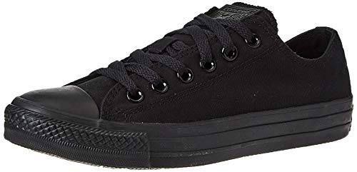 Converse Sneakers Chuck Taylor All Star M5039, Unisex-Sneakers, Schwarz