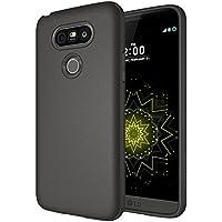 Diztronic Case per LG G5,