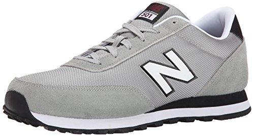 new-balance-mens-classics-traditionnels-grey-mesh-trainers-415-eu