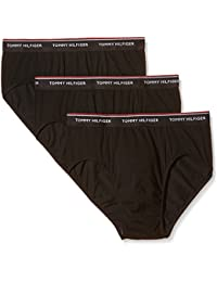 Tommy Hilfiger Big And Tall Premium Essentials Brief, Pantaloni Uomo