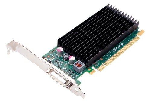 PNY nVIDIA NVS 300 - Tarjeta gráfica 1 GB NVS 300