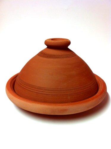 tajine-tuareg-25cm