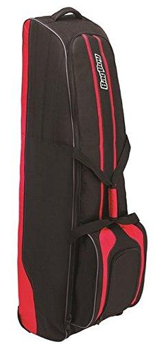 bag-boy-t600-housse-noir-rouge