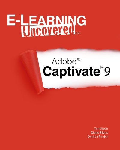 adobe-captivate-9
