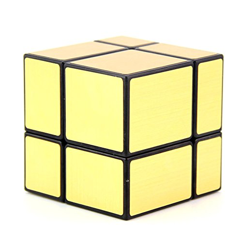 Mirror Cube 2x2