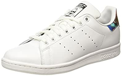 6cc213ff6f5 Adidas Stan Smith Donna Formatori: Amazon.it: Scarpe e borse