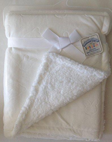 soft-touch-tres-belle-couverture-pour-bebe-blanc-75-x-100cm-sherpa-tres-doux