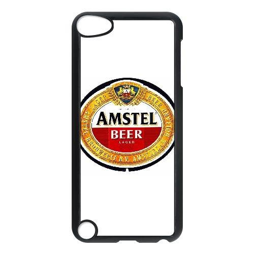 p1m67-biere-amstel-logo-k8q4co-coque-ipod-touch-5-cas-coque-couverture-av5gmk4on-noir