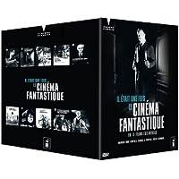Il était une fois le cinéma fantastique - Coffret 10 DVD