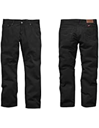 HERO Jeans Regular Straight DENVER