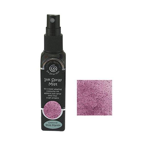 cosmic-shimmer-brume-vaporisateur-50ml-dencre-chic-aubergine