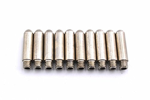ag60-sg55-consumables-electrode-pack-of-20pcs-sg-55-ag-60-cutting-torch-parts-for-plasma-cuttersg-55