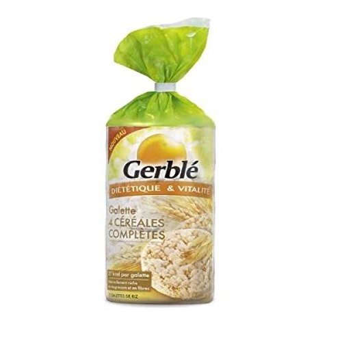 rice-cakes-gerble-4-patties-108g-wholegrain-15-unit-price-sending-fast-and-neat-gerble-galettes-de-r