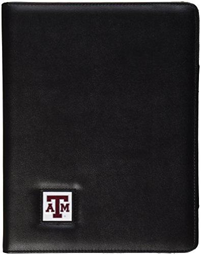 Siskiyou NCAA Schutzhülle für iPad 2/3, schwarz Texas A&m Aggies Computer