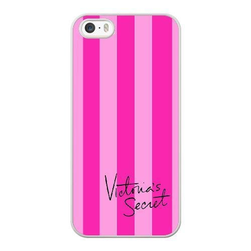 case-cover-for-victorias-secret-series-iphone-5-5s-case-white-iphone-5-5s-cover-uiwejdfgj6492