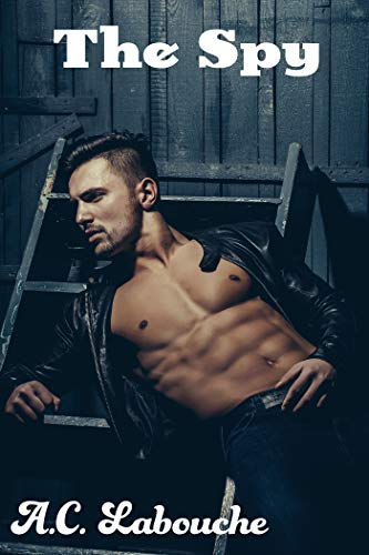 WarningSexually Explicit Content2 FBI agents. 1 Russian spy. A world forever changed.Book 5 of the Forbidden Lovers series continues the wild, no-holds-barred adventures of everyone's favorite, kinky, bisexual, FBI agents Nicholson & Grabowski. O...
