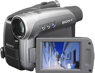 sony-handycam-dcr-hc27e-camcorder