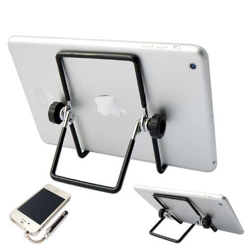 no1accessory-multi-angle-adjustable-portable-foldable-holder-stand-for-lenovo-yoga-2-116-inch-touch-